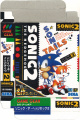 Sonic The Hedgehog 2 GG Japan Meisaku Cover Front.jpg