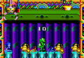 Sonic in Chaotix - 002.png