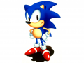 SSS SONIC28.png