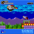 Sonic1-2005-cafe-image22.png