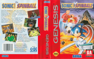 Spinball-box-us.jpg