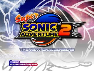 Sonic radar 2 скачать