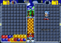 SegaSonic Bros Gameplay Screen 3.png