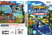 AllStars Racing Wii US cover.jpg