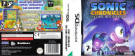 Chron ds eu cover.jpg
