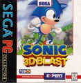 Sonic3D PC US Box Front JewelCase Expert.jpg