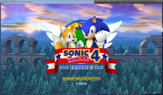Sonic4Episode2-Beta8.png