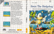 Sonic1 ms br cover.jpg