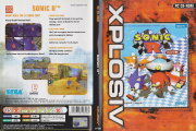 SonicR PC UK Box Xplosiv Alt.jpg