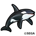 Sonic Runners Orca.png