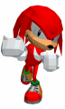 Stf knuckles 02.png