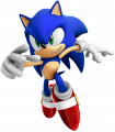 Sonic06 3.png