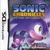 SonicChronicles DS UK manual.pdf