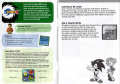 Sonic X Leapster manual 1.jpg