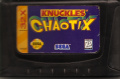 Chaotix 32x us cart.jpg