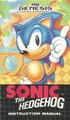 Sonic1 MD US manual.pdf