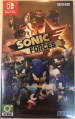 SonicForces Switch TW cover.jpg