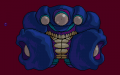Boss mechamite.png