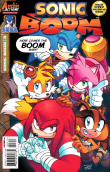 SonicBoom Archie US 03.jpg