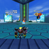 Sonic Heroes 1x1 (16x10 width).png