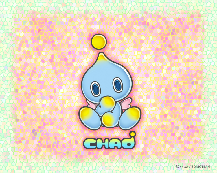 File:WALLP 2chao1280X1024.png