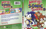 AoStH USA DVD Vol-3.jpg