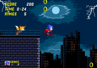http://info.sonicretro.org/images/thumb/7/7c/Genocidecityhack.png/200px-Genocidecityhack.png