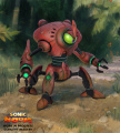 SonicBoom ROL Concept Art Enemy17.jpg
