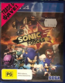 SonicForces PS4 AU cover.png