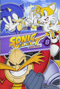SonicSelect Comic US 08.jpg