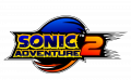 Sonic-Adventure-2-logo.png