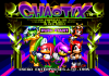 Chaotix0208 32X Title.png