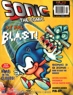 STC UK 092 cover.jpg
