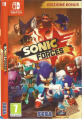 SonicForces Switch IT be cover.jpg