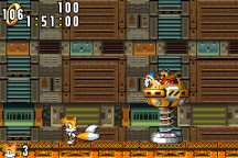 Sonic Advance boss ep.png
