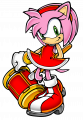 Advance amy.png