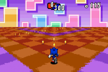 SonicAdvance2 GBA SpecialStage 1.png