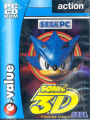 Sonic3D PC IN Box EValue.jpg