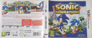 SonicGenerations 3DS FR cover.jpg