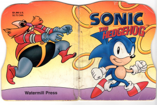 Sonic the Hedgehog - Watermill Press - 000.jpg