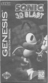 Sonic3D MD US manual.pdf