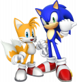 S4e2 Sonic and Tails.png