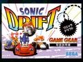 SonicDrift GG JP manual.pdf