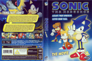 SonicOVA DVD UK Box.jpg