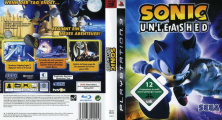 SonicUnleashed PS3 DE Box.jpg