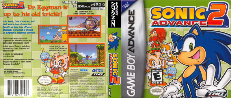 File:Sadv2 gba us cover.jpg