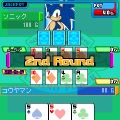 Sonic-poker-game1.png