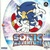 SonicAdventure DC US manual.pdf