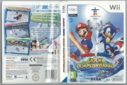 WinterGames Wii It cover.jpg