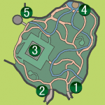 Mysticruins map c.png